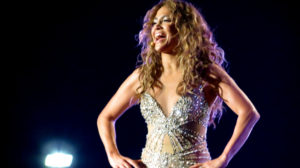 jennifer_lopez_-_pop_music_festival_23