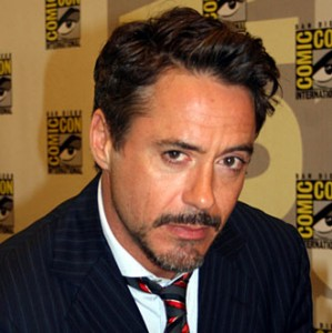 robert-downey-jr-comic-con