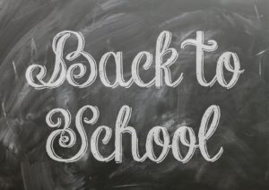back-to-school-999248_960_720-labelled-for-reuse