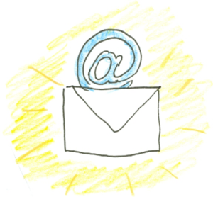 tackle your email!