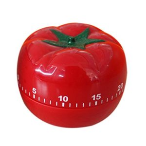 Not a rotton tomato! Order yours here