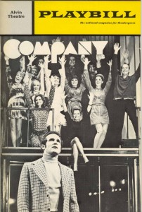 Company_1970_front-cover