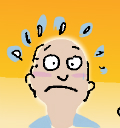 Thumbnail image for How to curate your thoughts